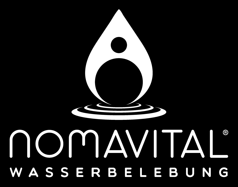 Nomavital
