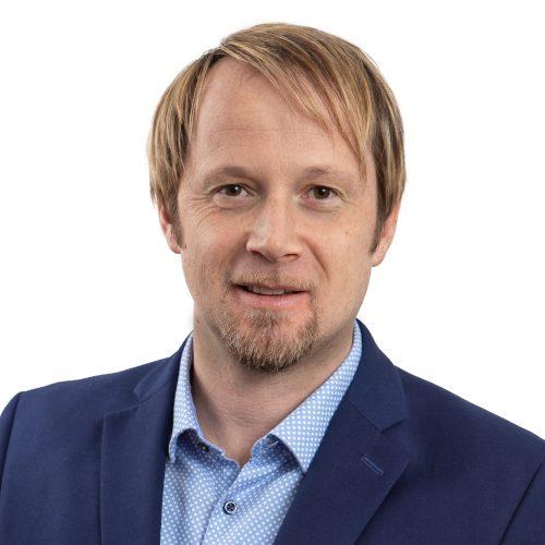 Norbert Moser