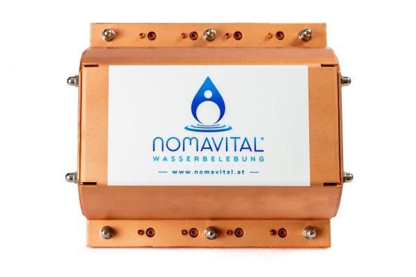 Nomavital Wasserbeleber
